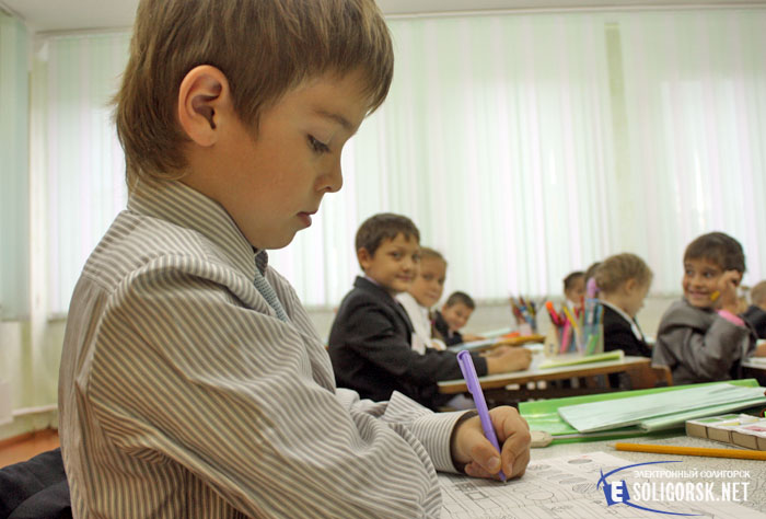 Солигорск день самоуправления 2012