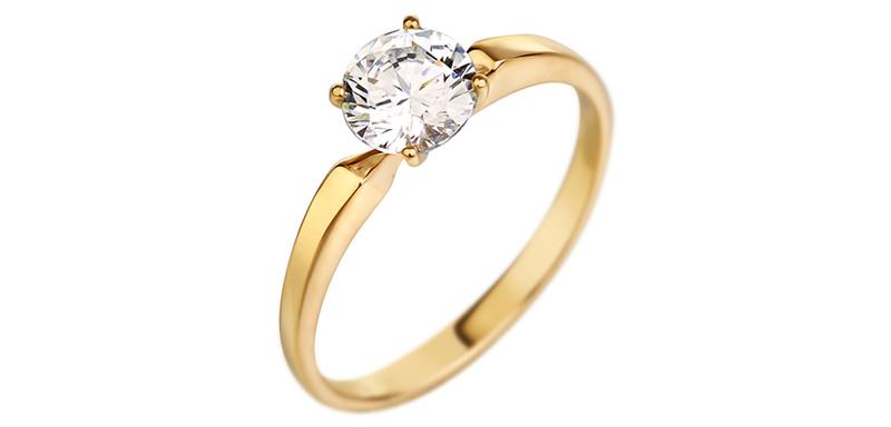 Царское золото каталог с ценами продать янтарь цена за грамм